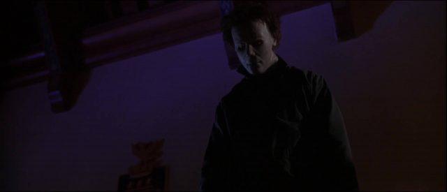Image halloween 20 ans après h20 disney dimension