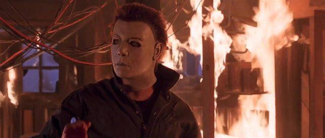 Image halloween resurrection disney dimension