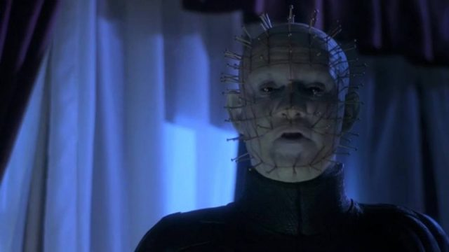 image hellraiser deader disney dimension