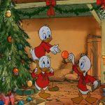 Image noel mickey christmas carol disney