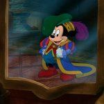 Image prince pauvre pauper mickey disney