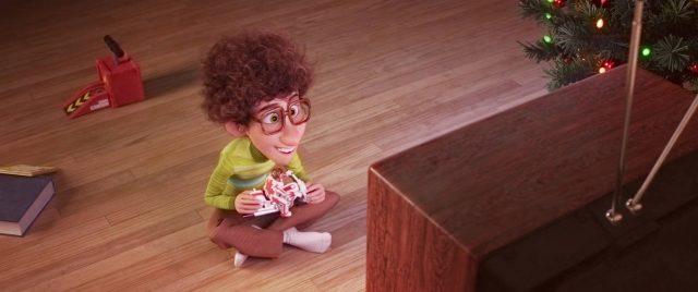jean rejean personnage toy story 4 disney pixar
