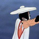 image castagne hockey homicide disney dingo goofy