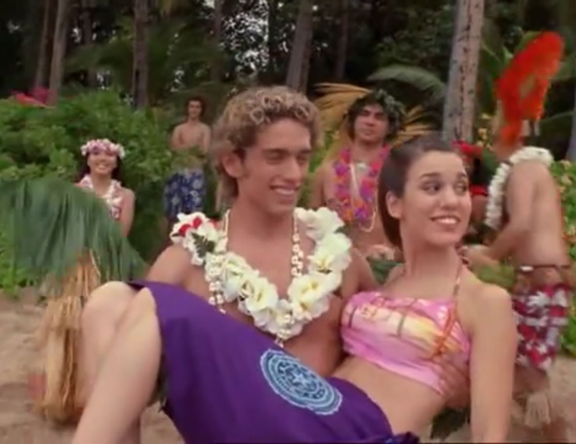 image droles vacances even stevens movie disney channel