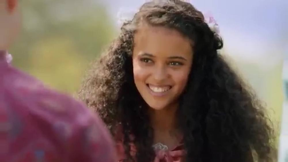 image evermoore héritage maudit chronicles disney channel