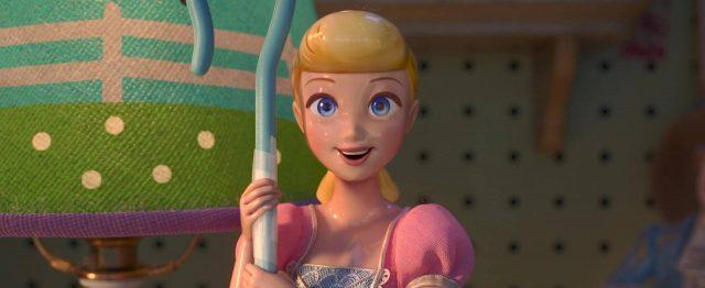 image lamp life disney pixar plus