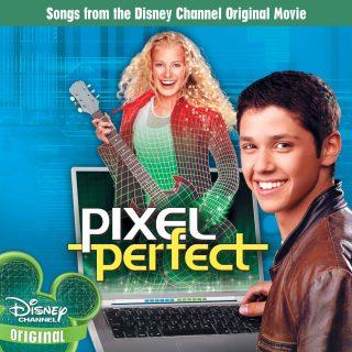 bande originale soundtrack ost score star ideal pixel perfect disney channel