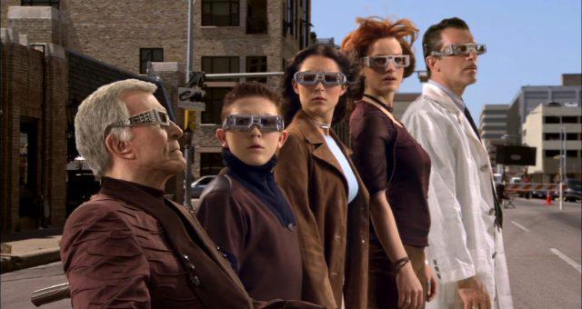 image spy kids 3 mission 3d game over disney dimension