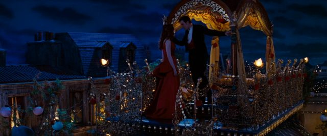 image moulin rouge disney fox