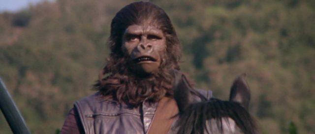 image planète singes planet apes disney fox