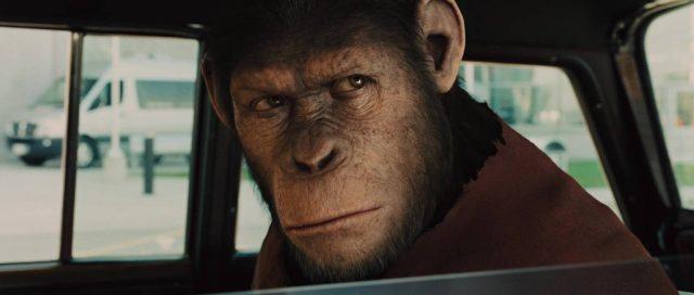 image planete singes origines rise planet apes disney fox