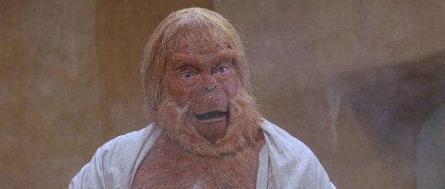 image secret planète singes beneath planet apes disney fox