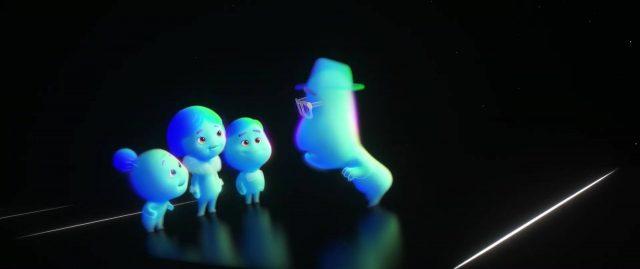 image soul disney pixar