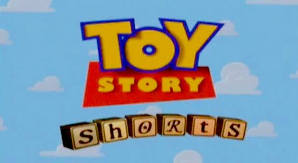 logo-toy-story-treats-shorts