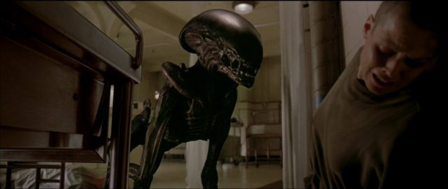 image alien 3 disney fox