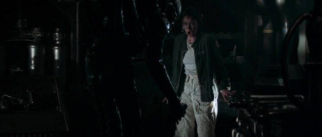 image alien 8eme passager disney fox