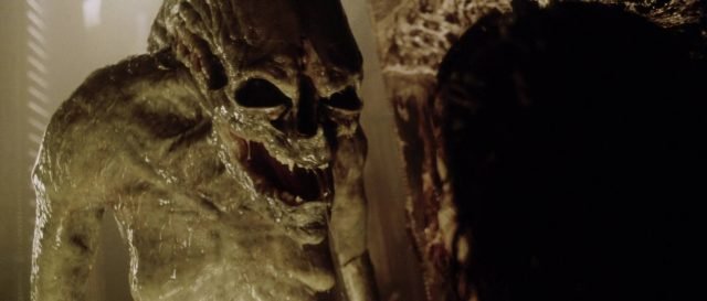 image alien resurrection disney fox