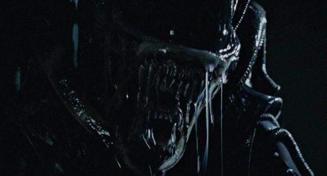 image aliens retour disney fox