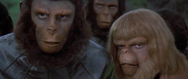 image bataille planète singes battle planet apes disney fox