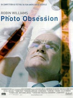 affiche poster photo obsession one hour disney fox