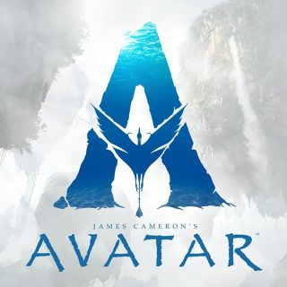 logo avatar disney fox
