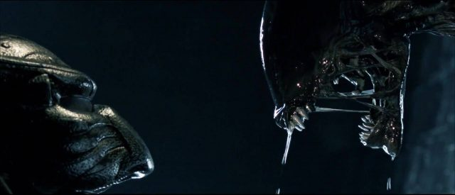 image alien vs predator disney fox