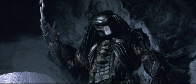 image alien vs predator disney fox