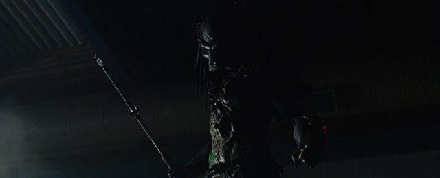 image alien vs predator requiem disney fox