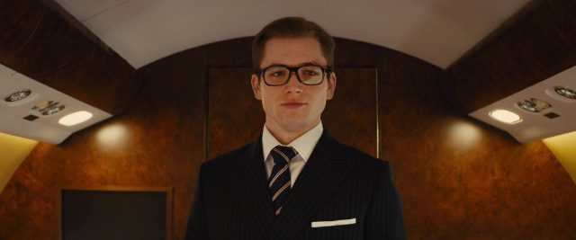 image kingsman services secrets disney fox