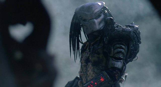 image predator disney fox
