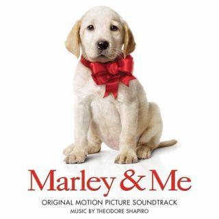bande originale soundtrack ost score  marly moi me  disney fox