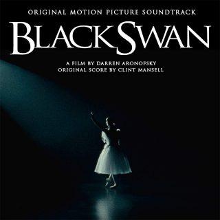 bande originale soundtrack ost score black swan disney fox