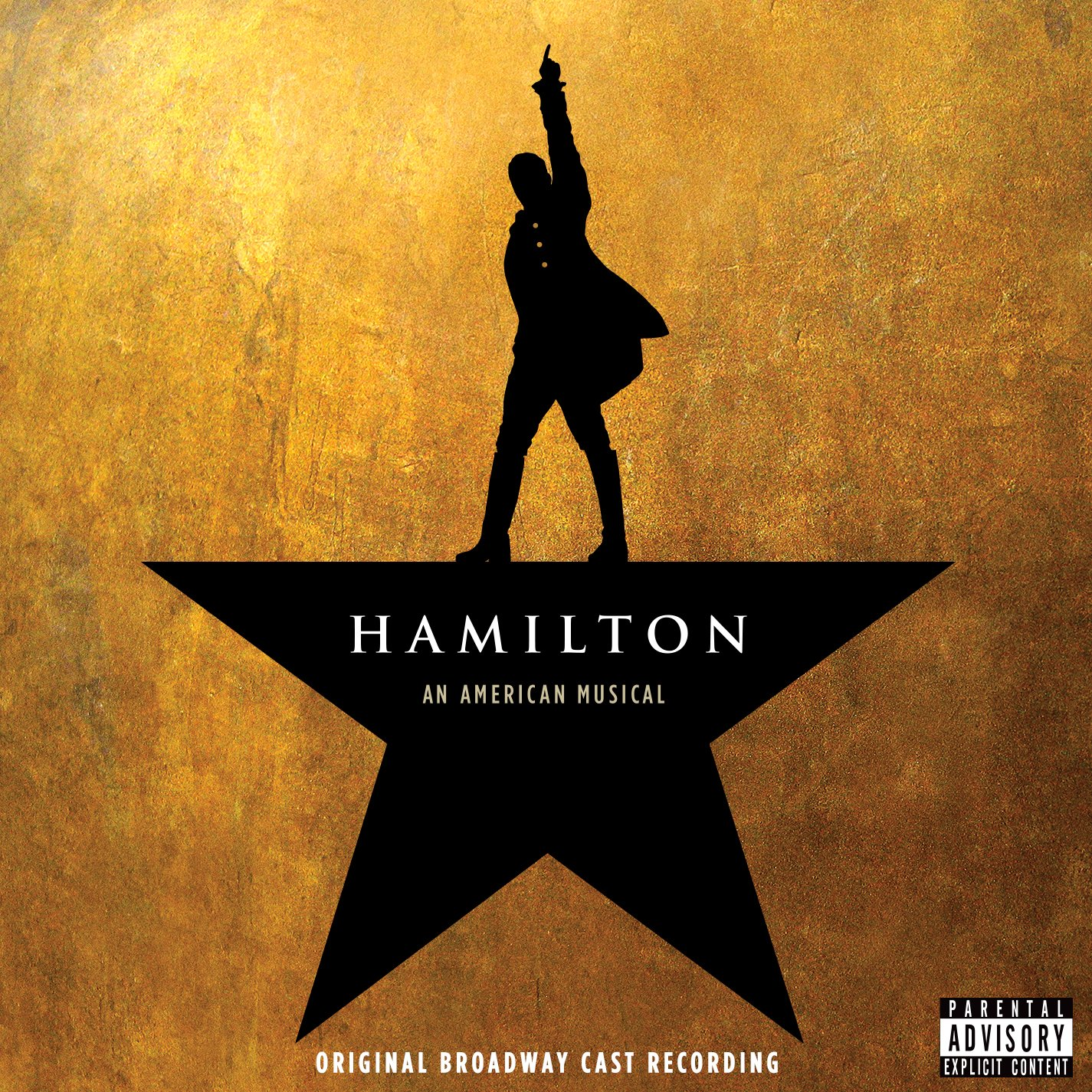 bande originale soundtrack ost score hamilton disney