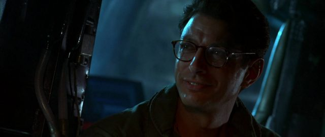 image independence day jour riposte disney fox