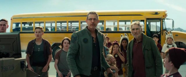image independence day resurgence disney fox