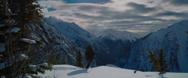 image montagne entre nous mountain between us disney fox