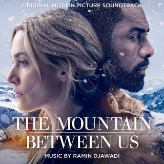 bande originale soundtrack ost score montagne entre nous mountain between us disney fox