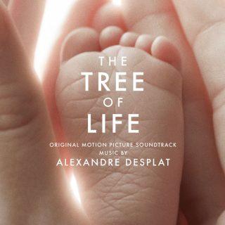 bande originale soundtrack ost score tree life arbre vie disney fox