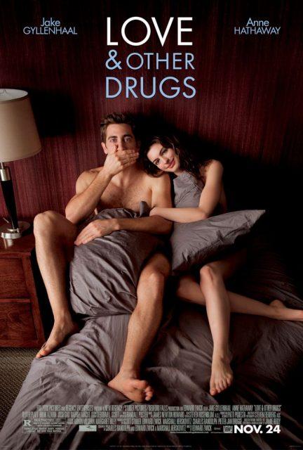 affiche poster love autre others drogue drugs disney fox