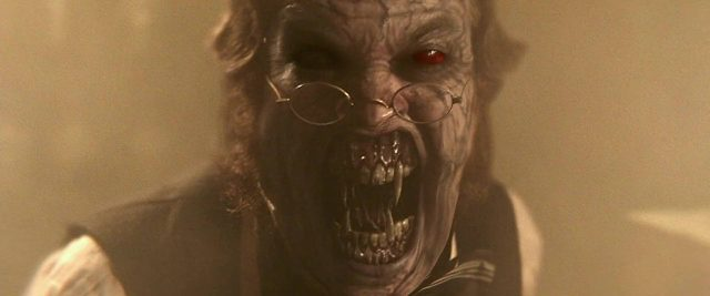 image abraham lincoln chasseur vampires hunter disney fox