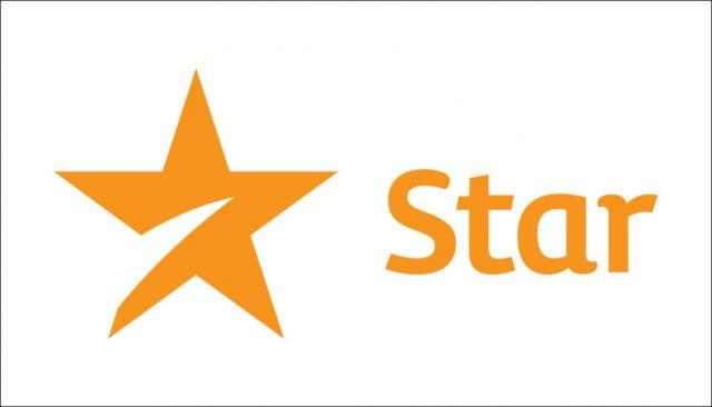 logo disney star india