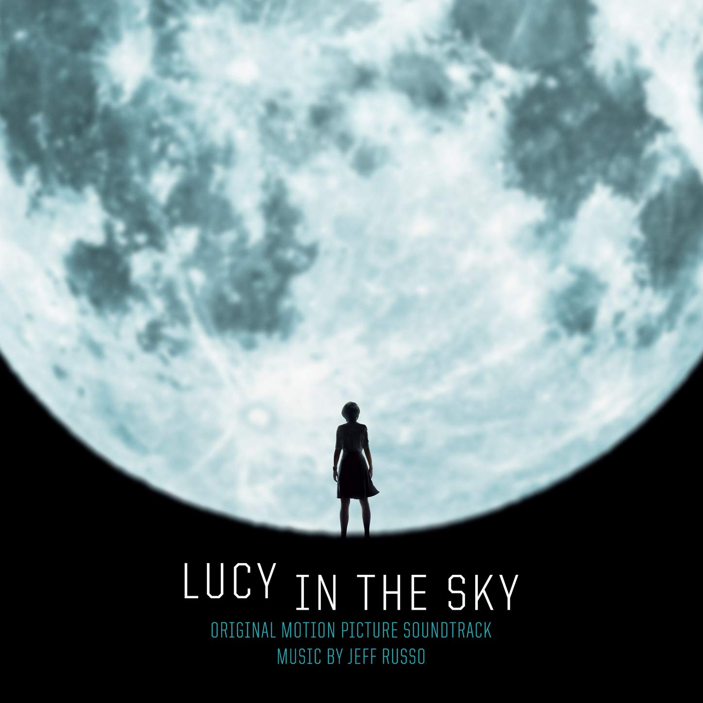 bande originale soundtrack ost score lucy sky disney fox