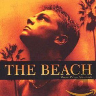 bande originale soundtrack ost score plage beach disney fox