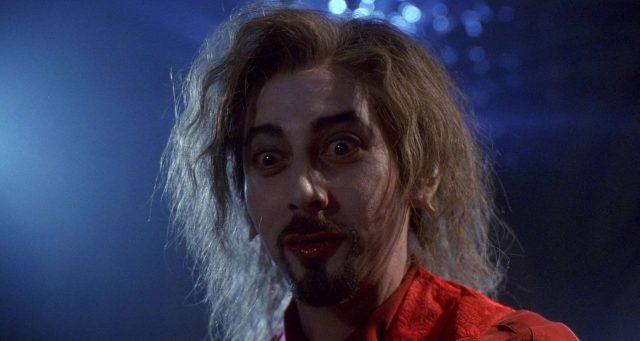 image buffy tueuse vampire slayer disney fox