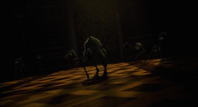 image dont be afraid dark disney miramax