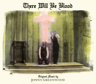 bande originale soundtrack ost score there will be blood disney miramax