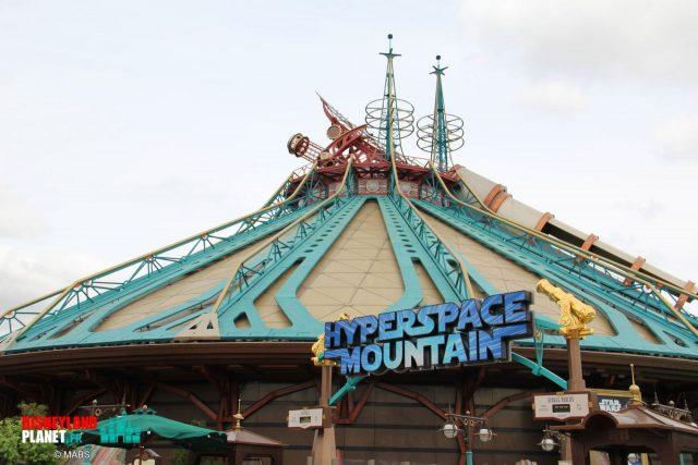 hyperspace-mountain-disneyland-paris