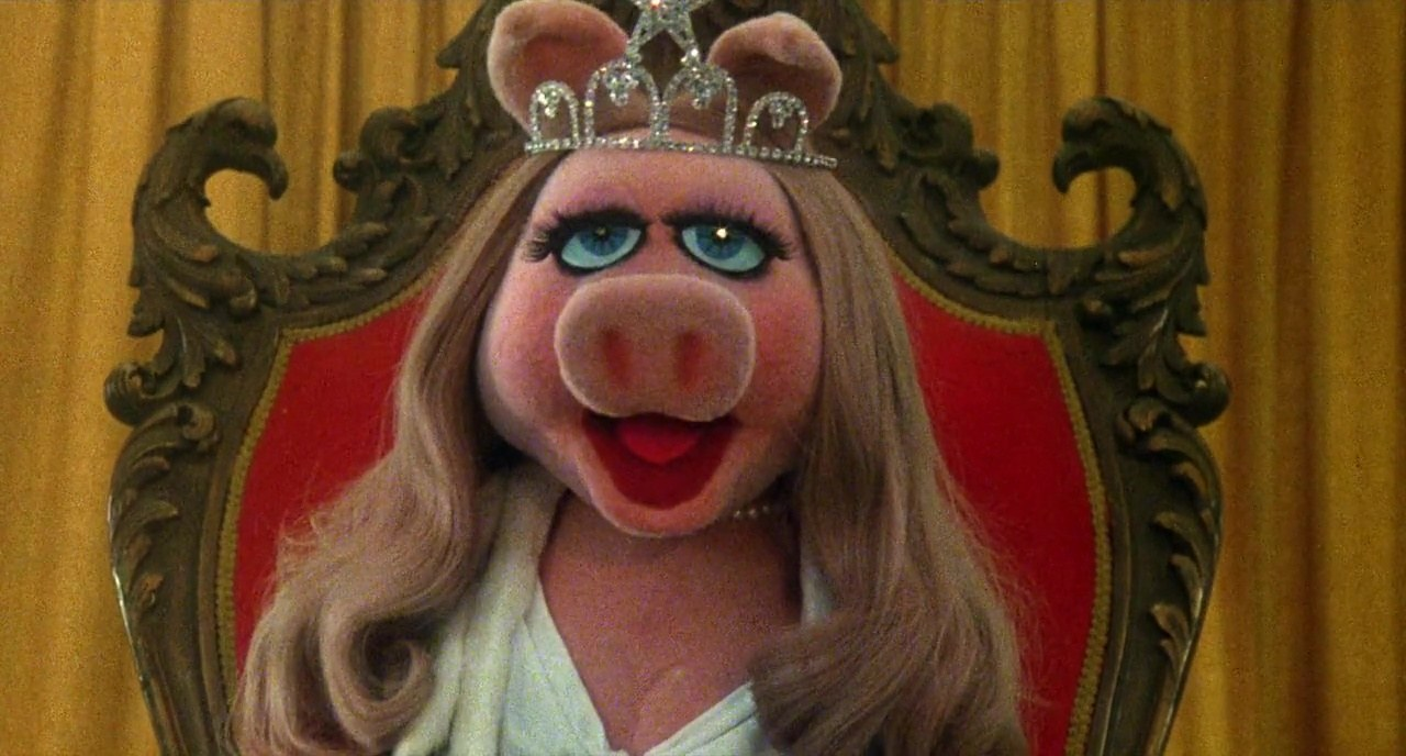 image muppets film movie cinema disney