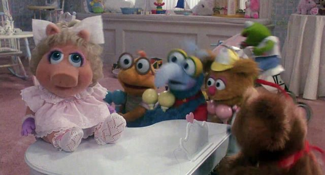 image muppets manhattan disney