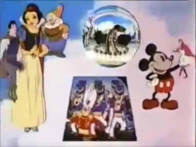 image once upon mouse disney